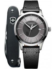 Мужские часы VICTORINOX V241804.1