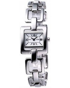 Женские часы PIERRE CARDIN  PC63762.403011