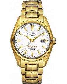 Мужские часы ROAMER 210633 48 25 20
