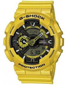 Мужские часы CASIO GA-110NM-9AER