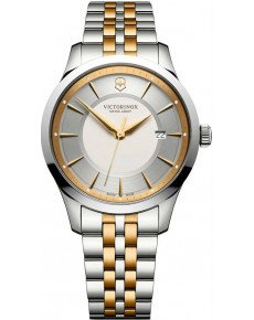 Мужские часы VICTORINOX V241803