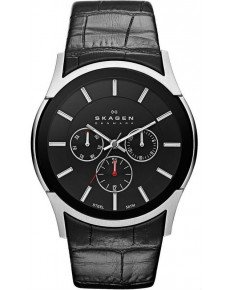 Мужские часы SKAGEN SKW6000