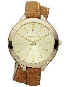 Женские часы MICHAEL KORS MK2256