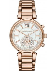 Женские часы MICHAEL KORS MK6282