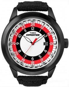Мужские часы TIMEX Tx49821