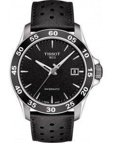Часы TISSOT T106.407.16.051.00