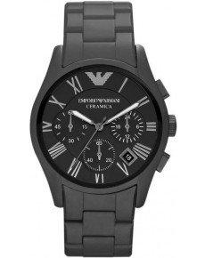 Мужские часы EMPORIO ARMANI AR1457