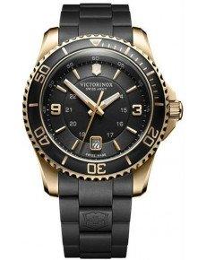 Мужские часы VICTORINOX V249101