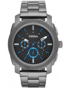 Мужские часы FOSSIL FS4931