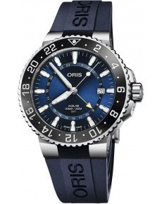 Часы ORIS 798.7754.4135 RS 4.24.65EB