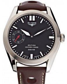 Мужские часы ELYSEE 71018