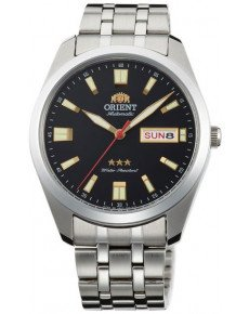 Часы ORIENT RA-AB0017B19B