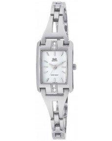 Женские часы Q&Q GT77-201Y