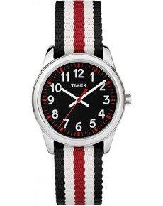 Детские часы TIMEX Tx7c10200