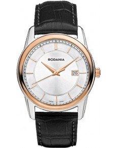 Мужские часы  RODANIA 25073.23