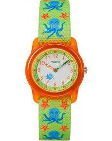 Детские часы TIMEX Tx7c13400