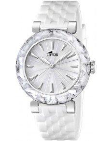 Женские часы LOTUS 15852/1