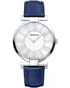 Женские часы RODANIA 25077.29