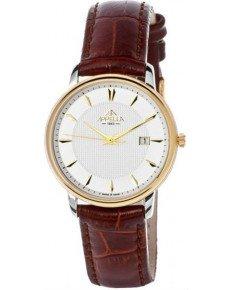 Мужские часы APPELLA A-4301-2011