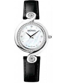 Женские часы BALMAIN B4175.32.83