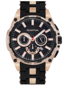 Мужские часы QUANTUM HNG500.850