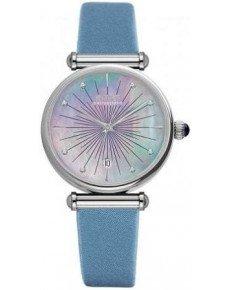Женские часы EPOS 8000.700.20.96.86