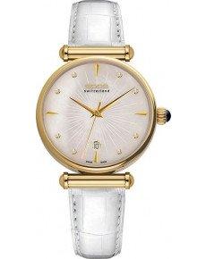 Женские часы EPOS 8000.700.22.90.10