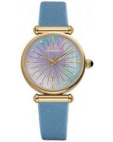 Женские часы EPOS 8000.700.22.96.86