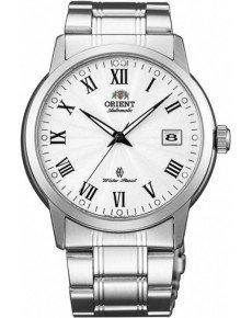 Часы ORIENT SER1T002W0