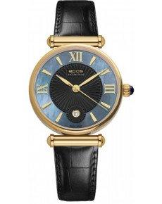 Женские часы EPOS 8000.700.22.65.15