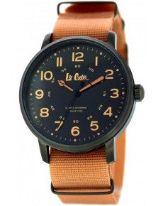 Мужские часы LEE COOPER LC-39G-C
