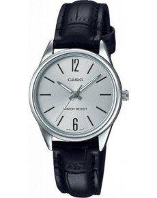 Часы CASIO LTP-V005L-7BUDF
