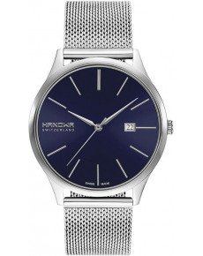 Часы HANOWA 16-3075.04.003