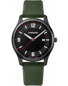 Часы WENGER W01.1441.125