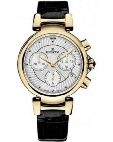Часы EDOX 10220 37RC AIR