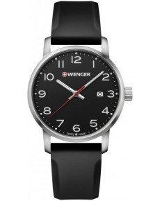 Часы WENGER W01.1641.101