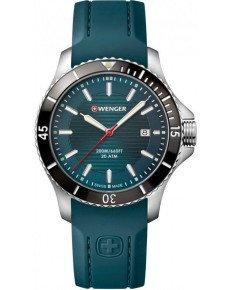 Часы WENGER W01.0641.128