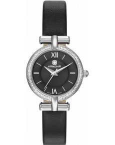 Часы HANOWA 16-6081.04.007