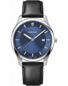 Часы WENGER W01.1441.118