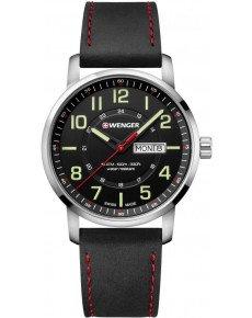 Часы WENGER W01.1541.101