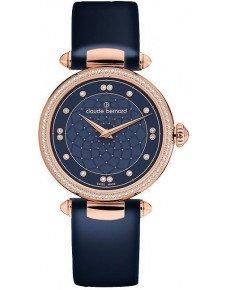 Часы CLAUDE BERNARD 20509 37RC BUIR