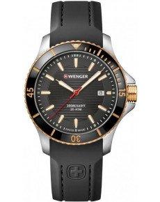 Часы WENGER W01.0641.126