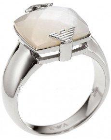 Женское кольцо Armani EGS1517040