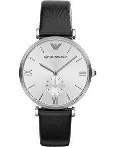 Мужские часы ARMANI AR1674