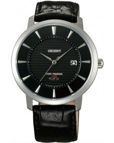Мужские часы ORIENT FWF01006B0