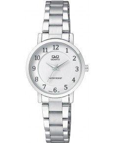 Женские часы Q&Q Q945J204Y
