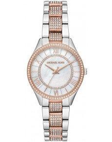 Часы MICHAEL KORS MK4366