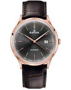 Часы EDOX 80106 37RC GIR