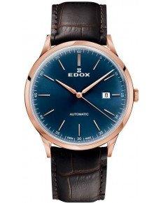 Часы EDOX 80106 37RC BUIR