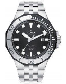 Часы EDOX 80110 357NM NIN